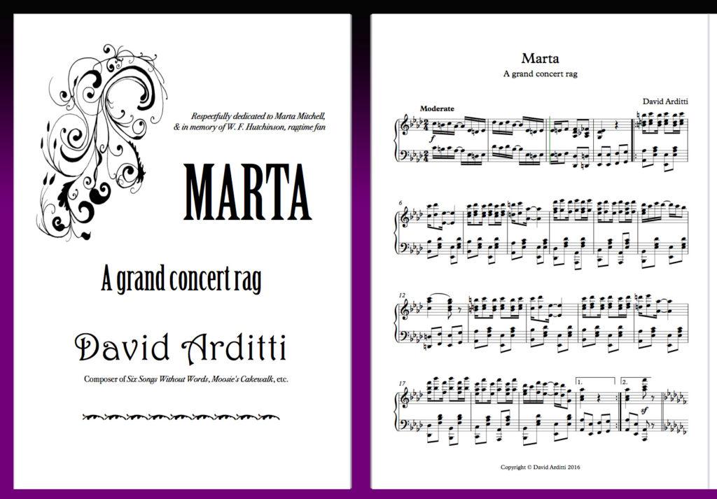 Marta-cover